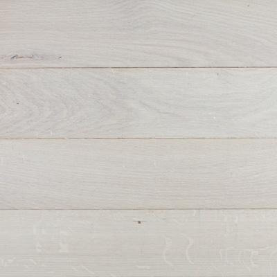 blanchir parquet affordable quelques ralisations en parquet chne blanchi with blanchir parquet. Black Bedroom Furniture Sets. Home Design Ideas