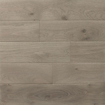 teinter parquet free huile parquet l teinte pin oregon with teinter parquet finest flacon pour. Black Bedroom Furniture Sets. Home Design Ideas