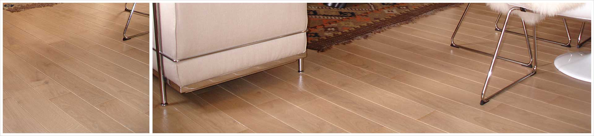 parquet vernis entretien du parquet cir huil vitrifi brilliant parquet cir ou vitrifi with. Black Bedroom Furniture Sets. Home Design Ideas