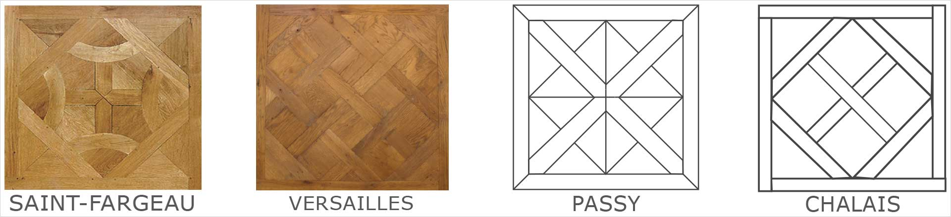 parquet de prestiges parqueterie de bourgogne. Black Bedroom Furniture Sets. Home Design Ideas