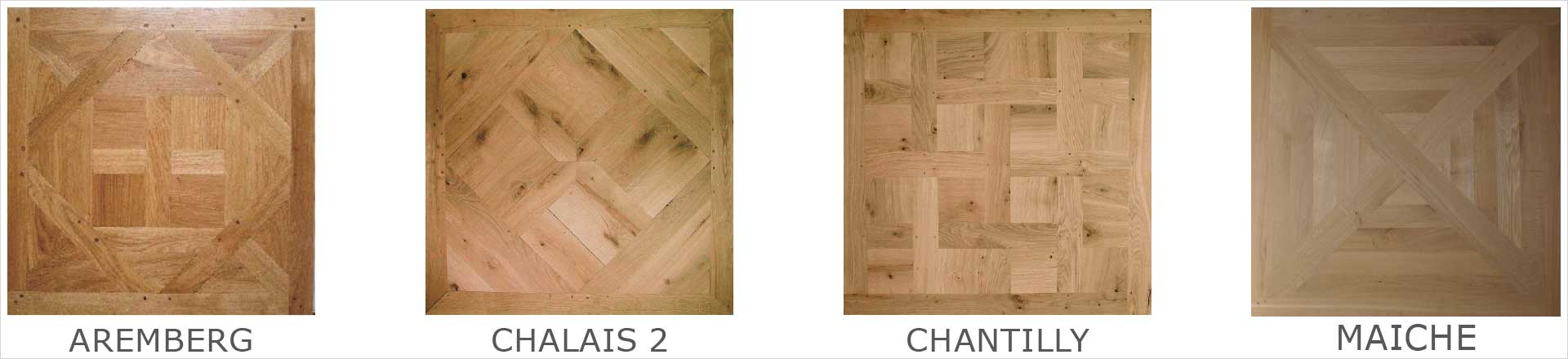 parquet la franaise latest parquet luindustrie franaise prpare son avenir face la crise with. Black Bedroom Furniture Sets. Home Design Ideas