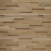 habillage mur en bois quand le bois habille nos murs parement des murs avec les habillages. Black Bedroom Furniture Sets. Home Design Ideas
